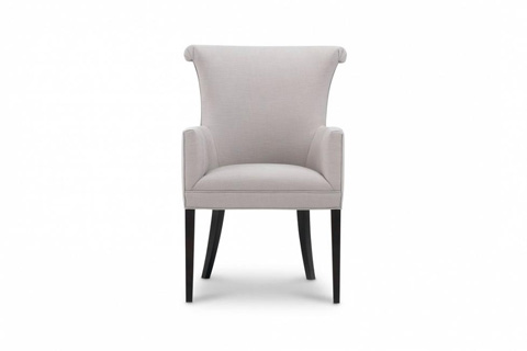 Bolier & Company - Classics Arm Chair - 90018