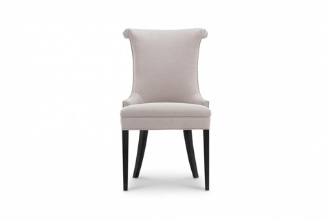 Bolier & Company - Classics Side Chair - 90019