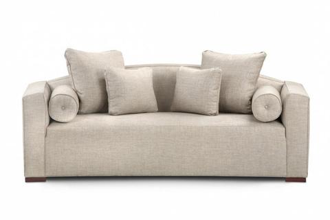 Image of Modern Luxury Sofa