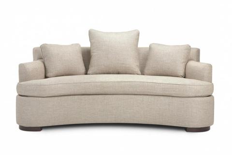 Bolier & Company - Modern Luxury Sofa - 92013