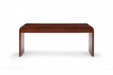 Image of Objets Hall Console Table