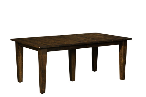 Image of Burwick Big Leg Table