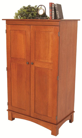 Image of Danae's Armoire