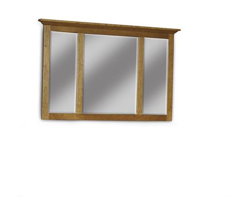 Image of Landscape Mirror
