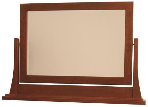 Image of Cascade Dresser Mirror