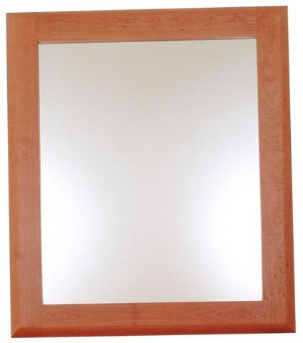 Borkholder Furniture - Wall Mirror - 16-2007XXX