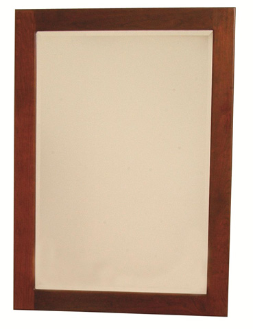 Image of Entry Mirror