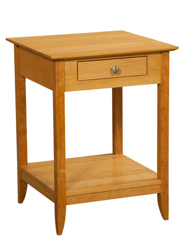 Image of Fifth Ave Nightstand