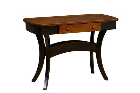 Image of Galveston Sofa Table