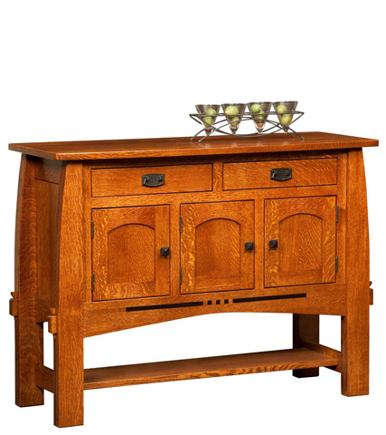 Image of Signature Sideboard