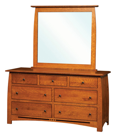 Image of Signature Mirror