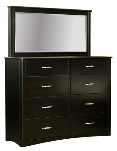 Image of Carrington High Dresser