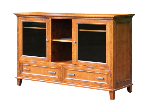 Image of Livingston TV Stand