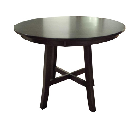 Image of Turnstone Solid Top Dining Table