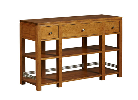 Image of Sunset Hills Sofa Table