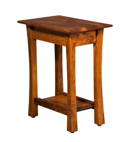 Image of Tyron Small End Table