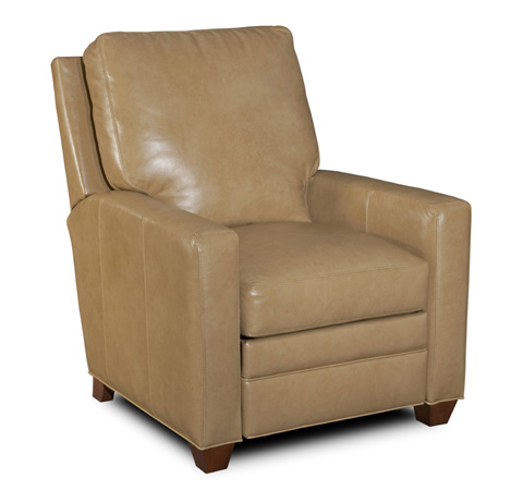 Bradington Young - Hanley 3-Way Reclining Lounger - 3223