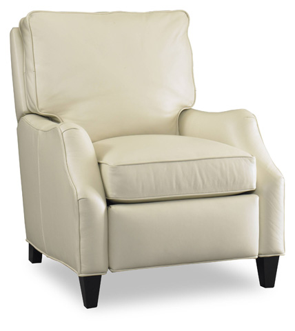 Image of Laconica 3-Way Reclining Lounger