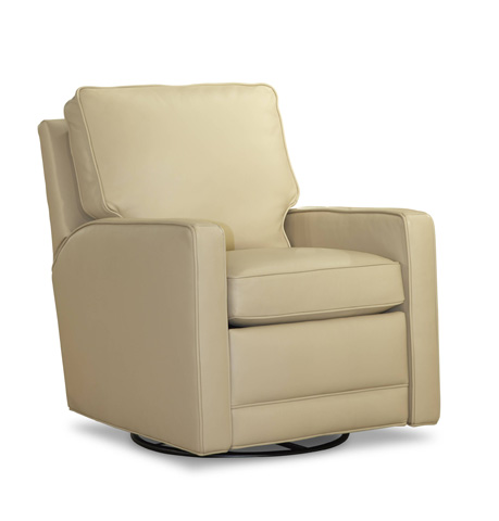 Image of Laconica Wall-Hugger Recliner