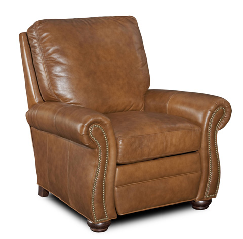 Bradington Young - Sterling 3-Way Reclining Lounger - 3221