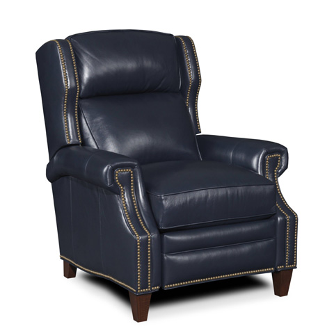 Bradington Young - Wisner Three Way Reclining Lounger - 4017