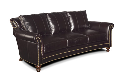 Image of Richardson Stationary Sofa