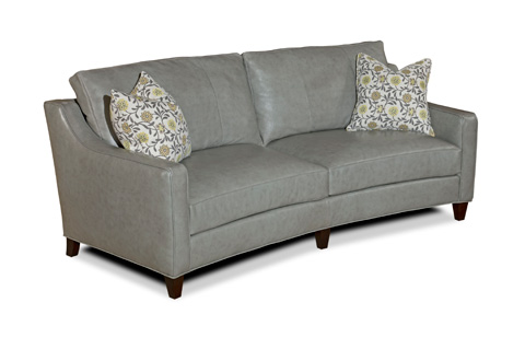 Image of Twirl Stationary Sofa