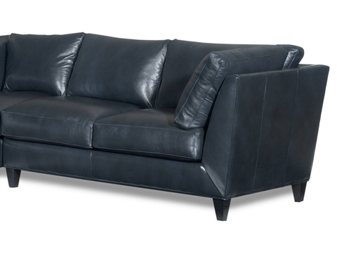 Image of Wiki Right Arm Stationary Loveseat
