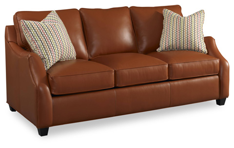 Image of Laconica Queen Air Dream Sleeper Sofa