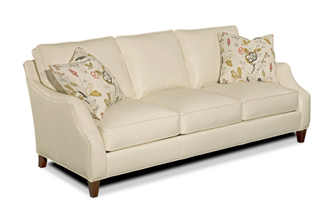 Image of Laconica Stationary Sofa