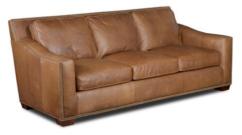 Bradington Young - Winchester Stationary Sofa - 603-95