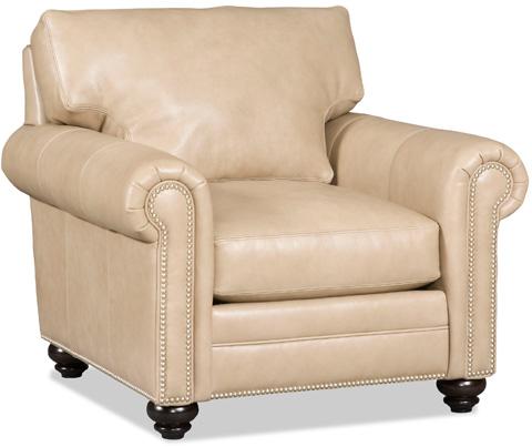 Bradington Young - Stationary Chair - 172-25