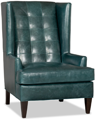Bradington Young - Stationary Chair - 487-25
