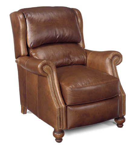 Image of Bancroft Three Way Recliner