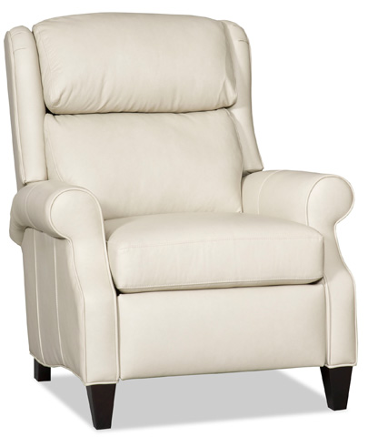Bradington Young - Yount Reclining Chair - 4005