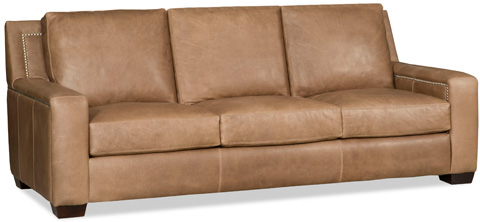 Bradington Young - Tate Stationary Sofa - 630-95