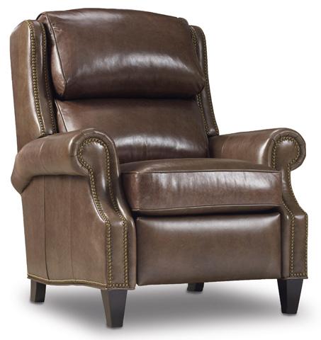 Bradington Young - Huss Reclining Chair - 3020