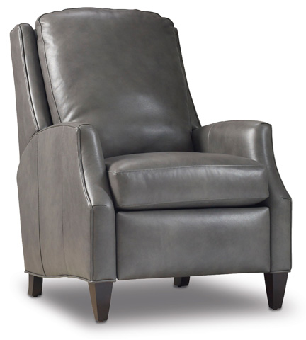 Bradington Young - Dean Reclining Chair - 3260