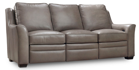 Bradington Young - Kerley Reclining Sofa - 932-90