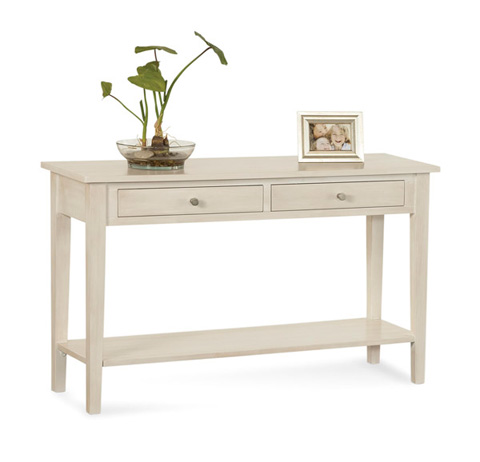 Braxton Culler - Console Table - 1055-073