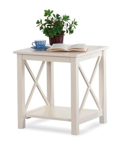Braxton Culler - End Table - 1061-071