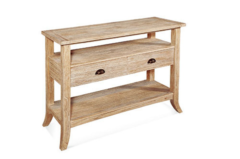 Braxton Culler - Console Table - 2928-073