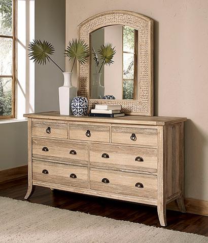 Braxton Culler - Dresser - 2928-141