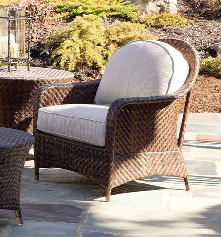 Braxton Culler - Chair - 410-001