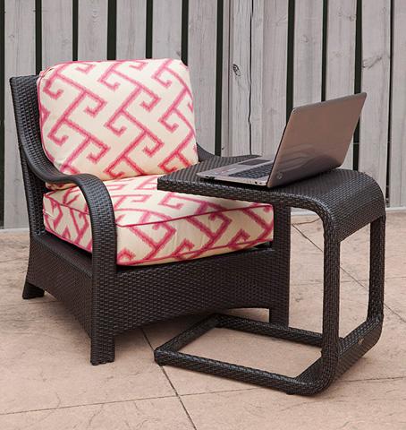 Braxton Culler - Chair - 435-001