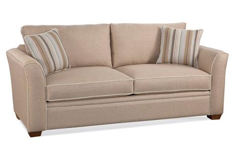 Braxton Culler - Sofa - 560-011