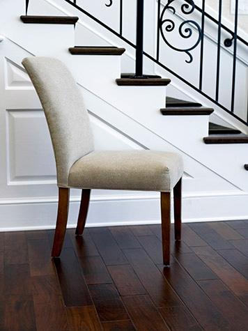 Braxton Culler - Pierson Side  Chair - 5713-028