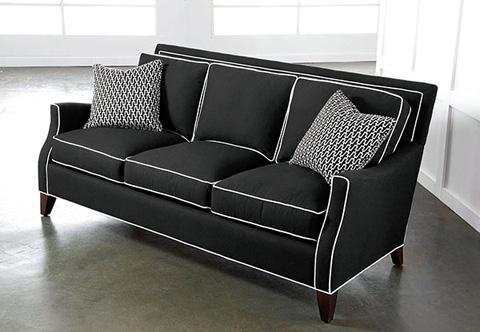Braxton Culler - Haynes Sofa - 5718-011
