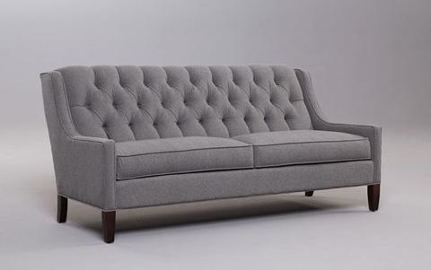 Braxton Culler - Merrill Sofa - 5734-011