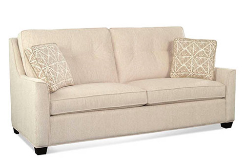 Braxton Culler - Sofa - 745-011
